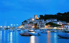Itinerari: dove mangiare all'Isola d'Elba