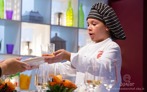 junior masterchef federico