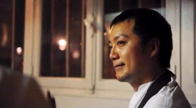 l_3045_Yoji-Tokuyoshi