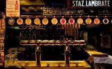 Milano da bere: i migliori pub