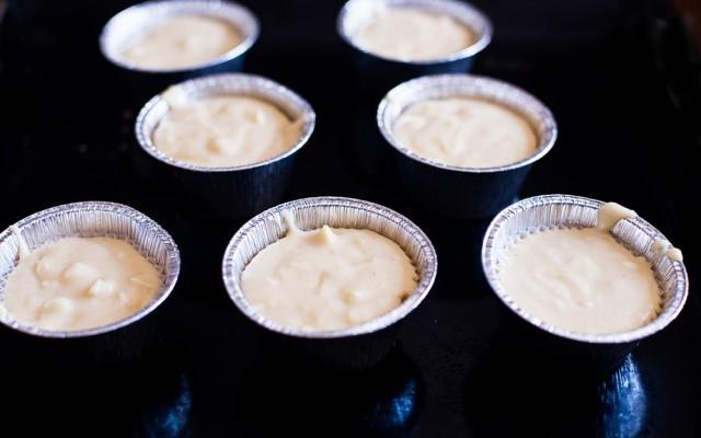 muffin al cioccolato bianco (4)
