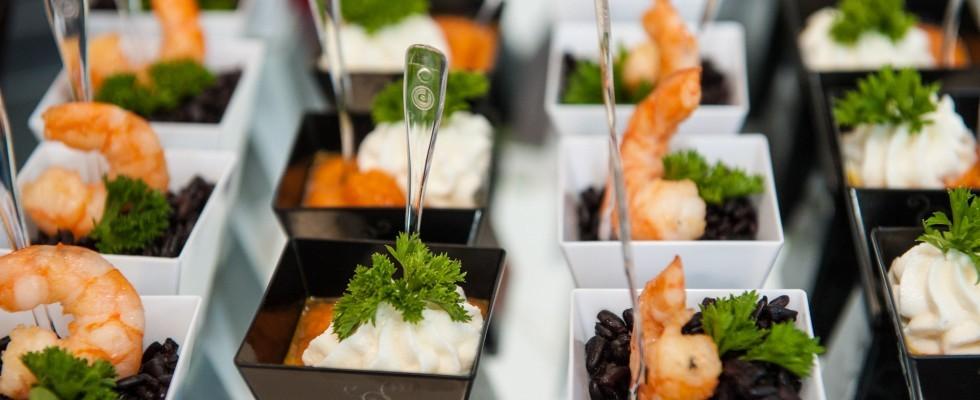Roma Wine & Food Week: come godersi la Capitale