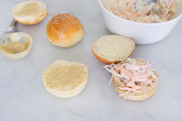 panini con tacchino (4)