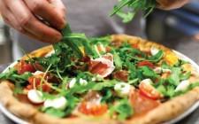 5 indirizzi insoliti per la pizza a Roma