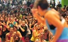 Rimini Wellness: dal 28 al 31 maggio