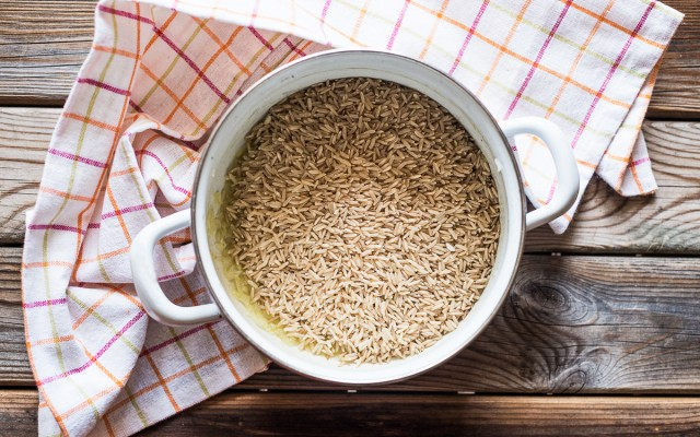 riso pilaf (3)