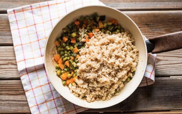 riso pilaf (7)