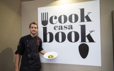 Salone del Libro di Torino: gli appuntamenti di Casa CookBook del 14 maggio 2015