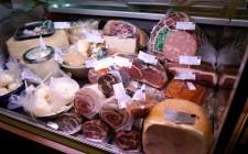 I prodotti italiani nascosti nella pubblicità russa