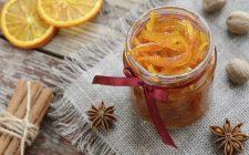 Tiramisù all'arancia: la ricetta golosa di Alessandro Borghese