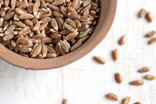 semi di lino - superfood