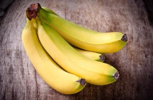 I benefici delle banane per la salute