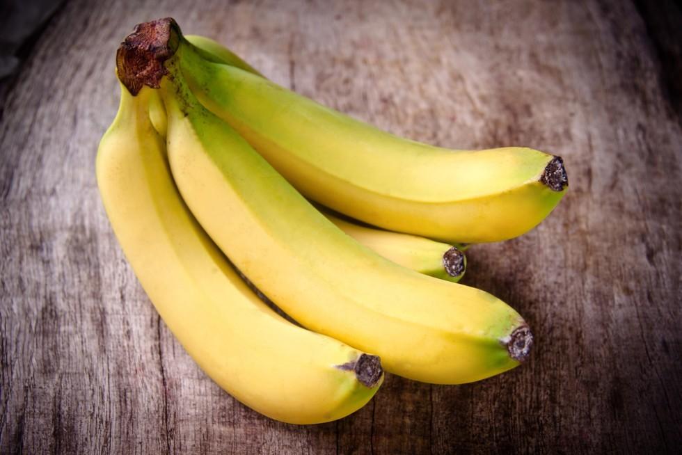 13 alimenti da non mangiare (e bere) a stomaco vuoto - Foto 8