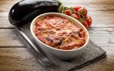 Da Parma alla Sicilia: la parmigiana