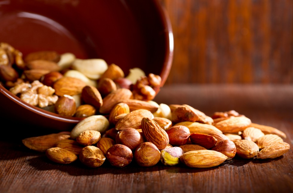 13 snack ideali per saziare la fame notturna - Foto 2