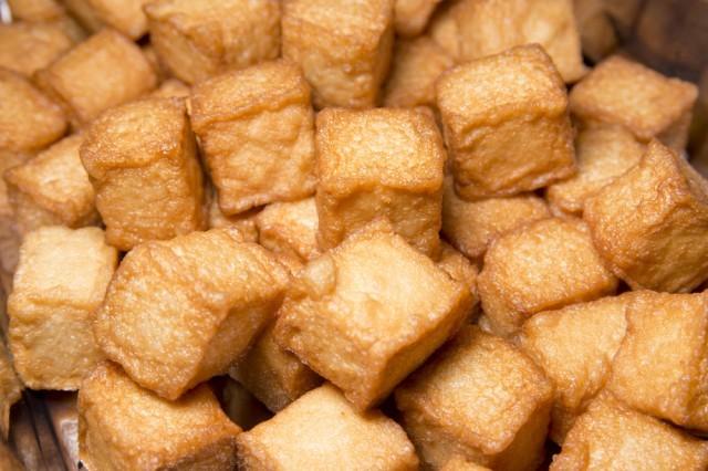 Come cucinare il tofu ricette e idee agrodolce for Cucinare x celiaci