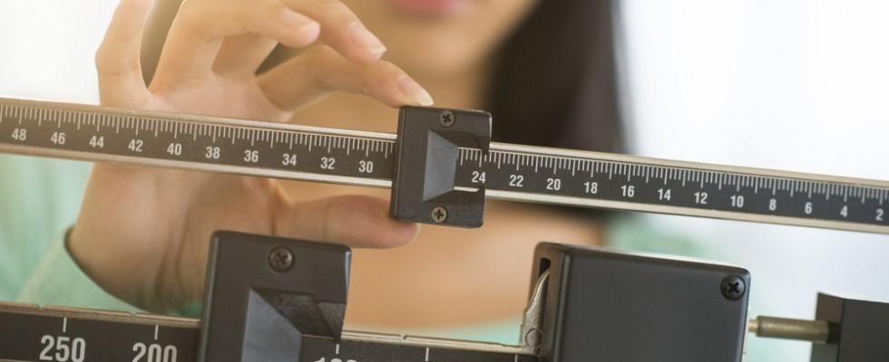 No Diet Day: stop all'ossessione del peso