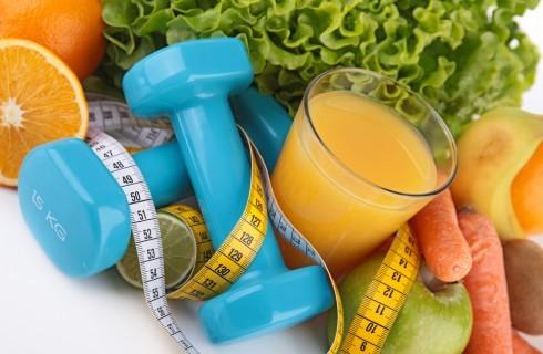 10 abitudini alimentari utili per dimagrire