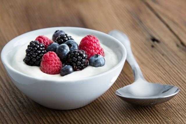 Spuntini Sani E Proteici : Snack proteici idee homemade per combattere la fame agrodolce