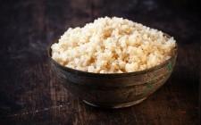 Quinoa: idee dalla colazione alla cena