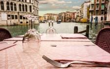 Venezia low cost: 13 trattorie da provare