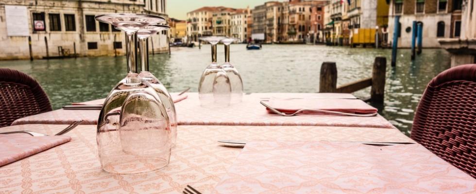 Venezia low cost: 13 trattorie che dovreste provare