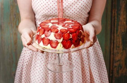Festa della mamma: 13 menu per 13 tipi di mamme