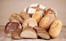 How to: come congelare il pane