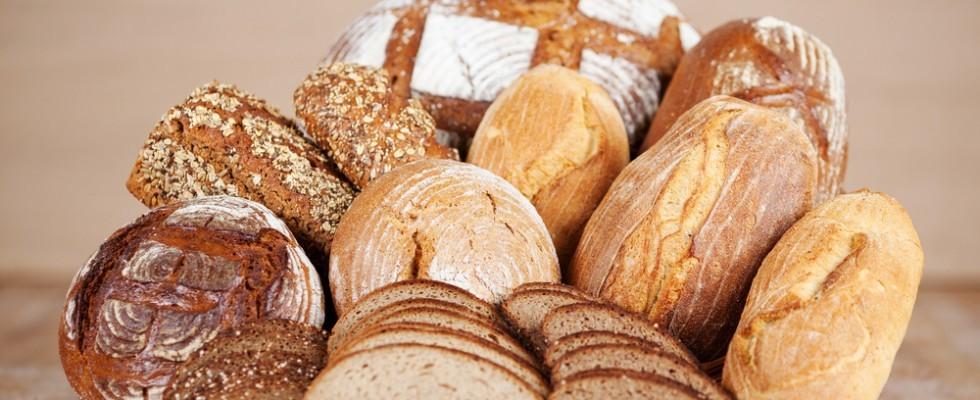 Come congelare e scongelare il pane