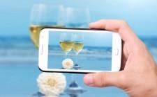 Vivino: app per amanti del buon vino
