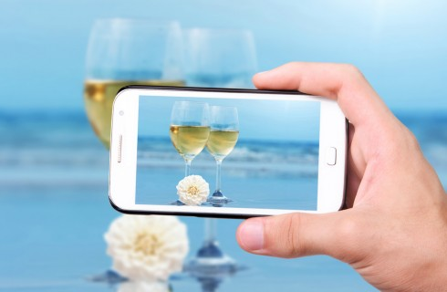 Vivino: l'app che fa impazzire gli appassionati del bere bene