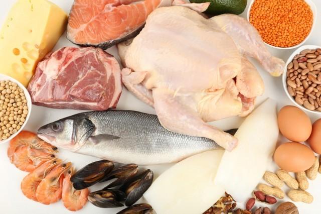 Pranzo Proteico Leggero : Pranzo leggero le migliori ricette