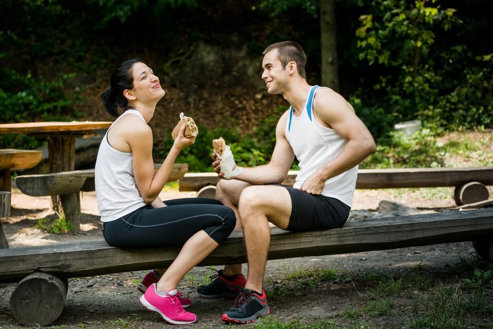 Quante proteine di carboidrati di grassi e calorie in kefir