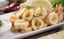 Qual è la differenza tra totani e calamari?