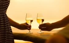 Vini bianchi siciliani: la nostra scelta