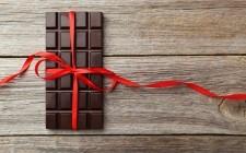 I 13 alimenti più ricchi di magnesio