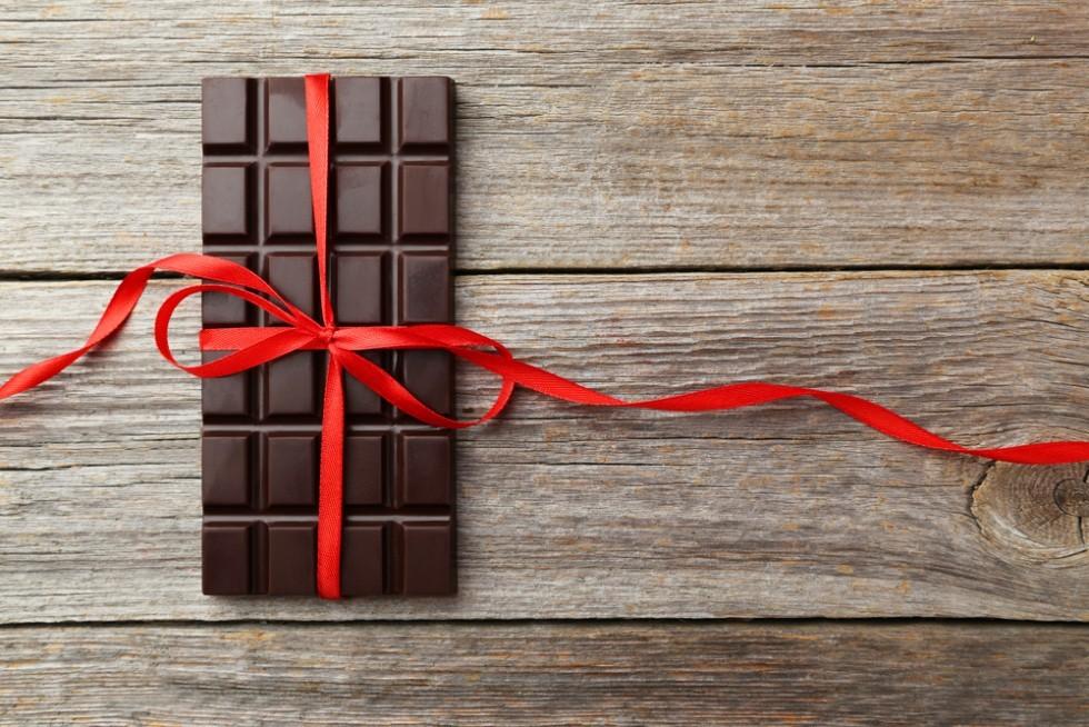 I 13 alimenti più ricchi di magnesio - Foto 6