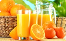 13 alimenti da non mangiare (e bere) a stomaco vuoto