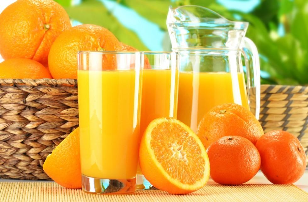 13 alimenti da non mangiare (e bere) a stomaco vuoto - Foto 1