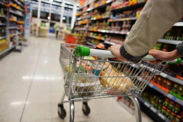 supermercato muller pausa