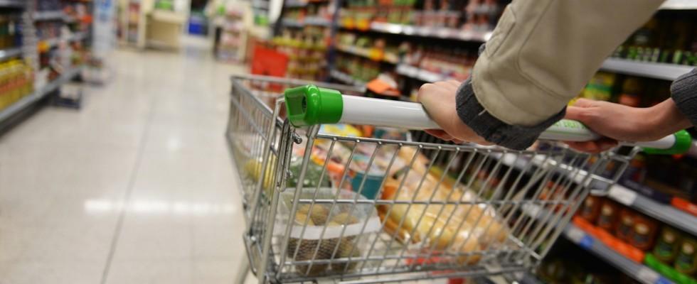 Una pausa di piacere e benessere: lo yogurt magro e compatto