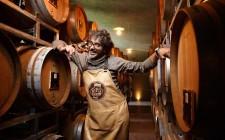 Teo Musso e la sfida dei barley wine