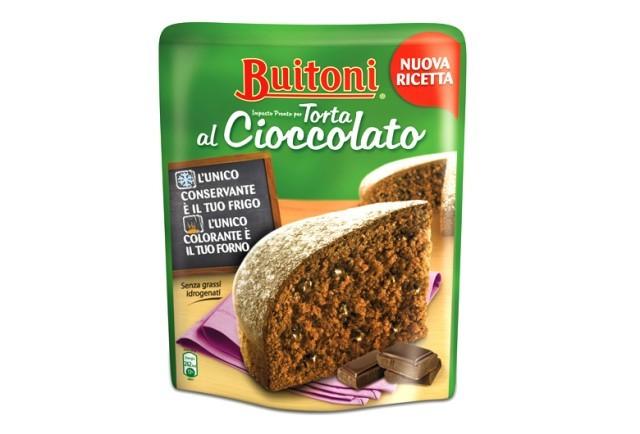 torta buitoni