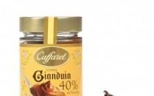 Creme dolci senza olio di palma? Eccole