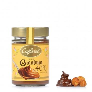 Creme dolci senza olio di palma? Eccole - Foto 6
