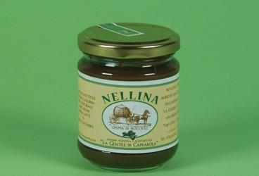 Creme dolci senza olio di palma? Eccole - Foto 8
