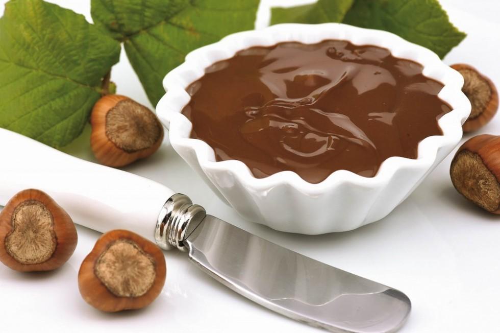 Creme dolci senza olio di palma? Eccole - Foto 9