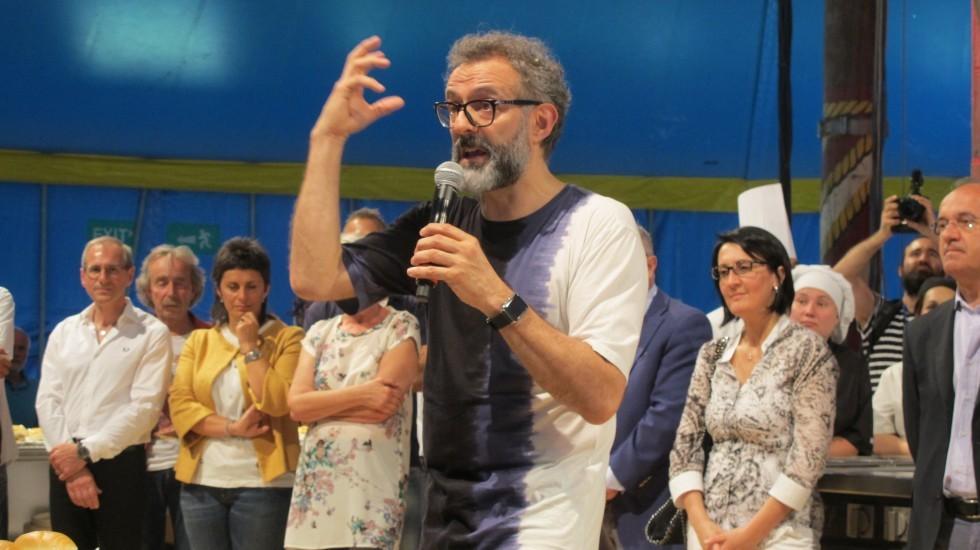 Al Meni: le mani dei grandi chef - Foto 6