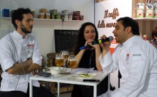 Al via Taste of Milano 2015