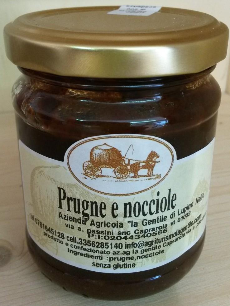 Creme dolci senza olio di palma? Eccole - Foto 21